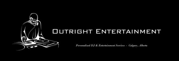 Outright Entertainment